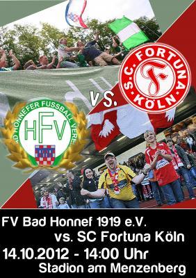 HFV-Fortuna Köln